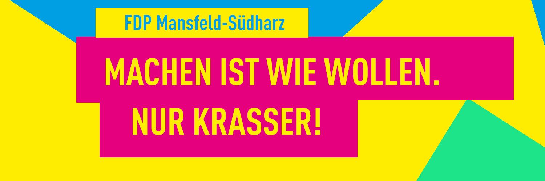 krasser-msh